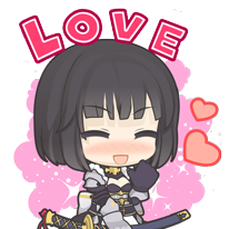 Shadowversestickers messages sticker-3