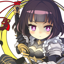 Shadowversestickers messages sticker-11