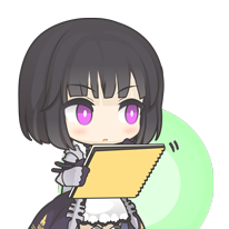 Shadowversestickers messages sticker-7
