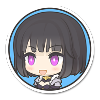 Shadowversestickers messages sticker-1
