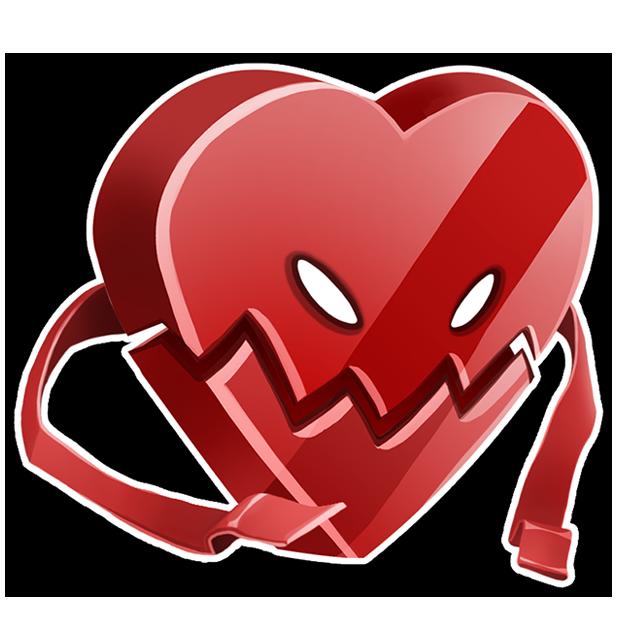 Monster Legends Stickers messages sticker-5