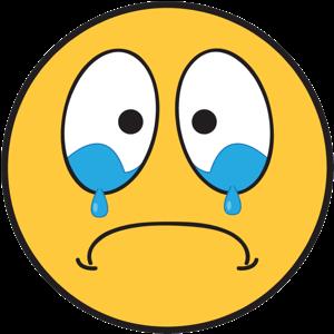 Ochat: Free Smiley & Emoji Stickers messages sticker-8