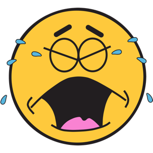 Ochat: Free Smiley & Emoji Stickers messages sticker-9