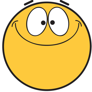 Ochat: Free Smiley & Emoji Stickers messages sticker-0