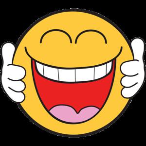 Ochat: Free Smiley & Emoji Stickers messages sticker-2