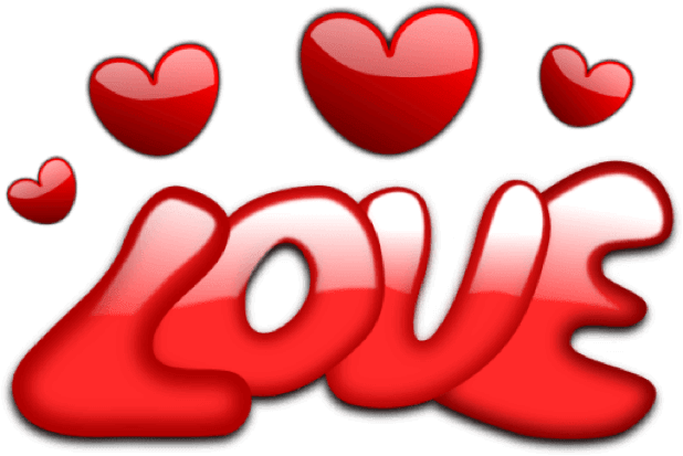 Valentines Day, Love, Hearts Stickers for iMessage messages sticker-11