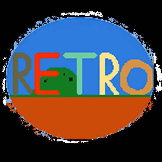 ExpressMoji messages sticker-11