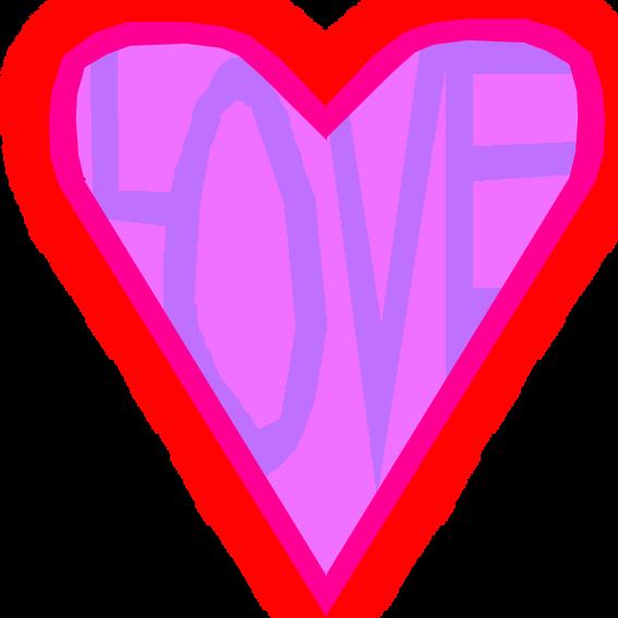 ExpressMoji messages sticker-6