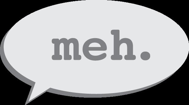 StickerFist messages sticker-10