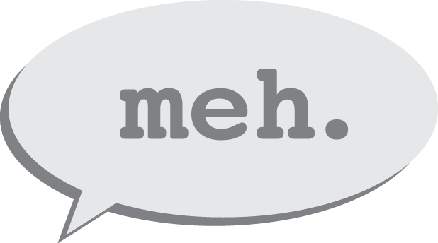 StickerFist messages sticker-11