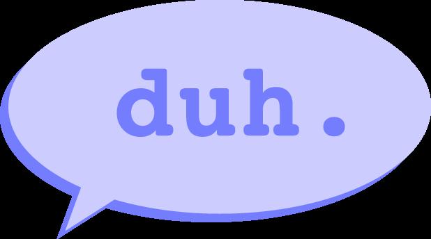 StickerFist messages sticker-4