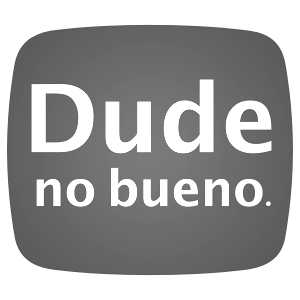 Dude Pack messages sticker-3