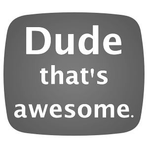Dude Pack messages sticker-6