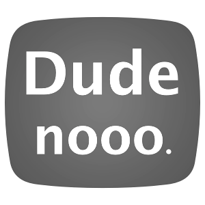 Dude Pack messages sticker-2