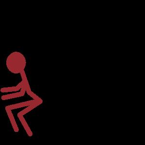 Dance Pack messages sticker-8