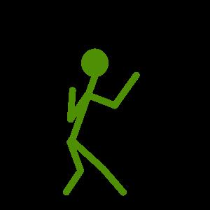 Dance Pack messages sticker-7