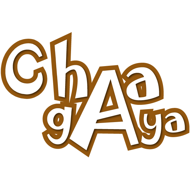 Punjabi Slangs messages sticker-4