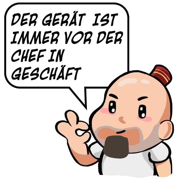 Der Gerät Sticker messages sticker-5