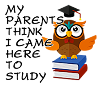 Erasmoji - Stickers for erasmus students messages sticker-3