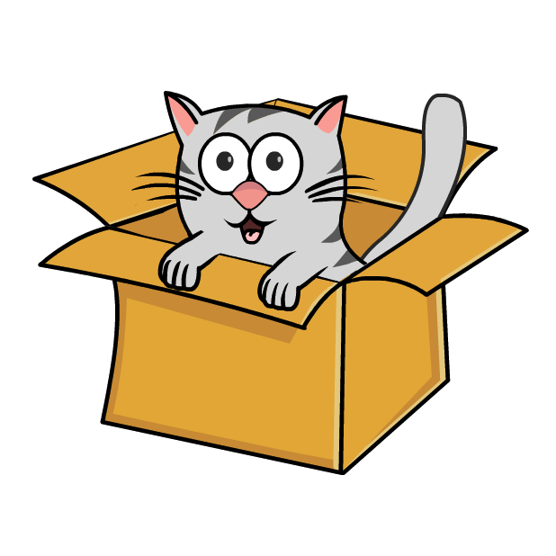 Tiger in the Box messages sticker-7