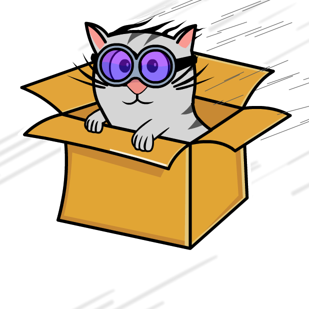 Tiger in the Box messages sticker-9