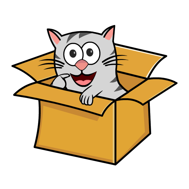 Tiger in the Box messages sticker-8