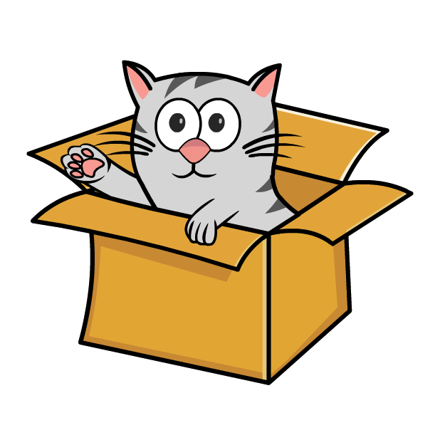 Tiger in the Box messages sticker-4