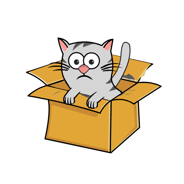 Tiger in the Box messages sticker-11