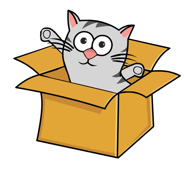 Tiger in the Box messages sticker-6