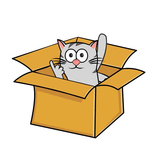 Tiger in the Box messages sticker-10