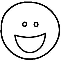 Stick Emoji for iMessage messages sticker-0