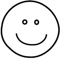 Stick Emoji for iMessage messages sticker-1