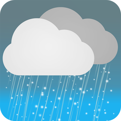 Meteociel Weather Stickers Pack messages sticker-9