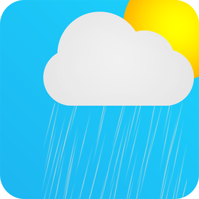 Meteociel Weather Stickers Pack messages sticker-4