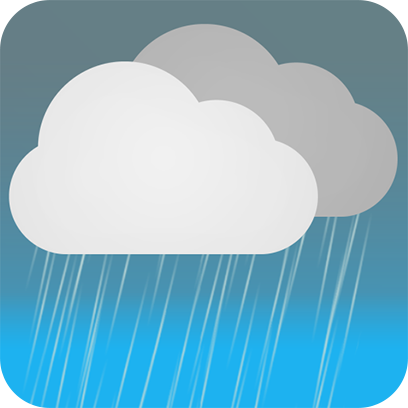 Meteociel Weather Stickers Pack messages sticker-8