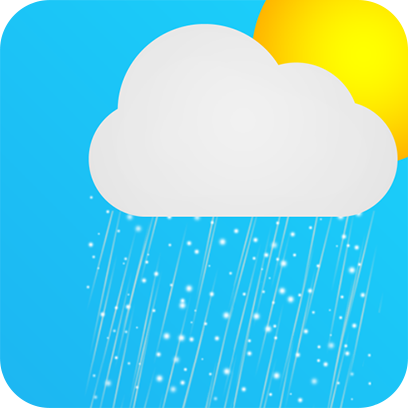 Meteociel Weather Stickers Pack messages sticker-5