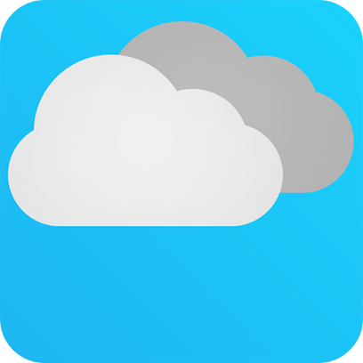 Meteociel Weather Stickers Pack messages sticker-7