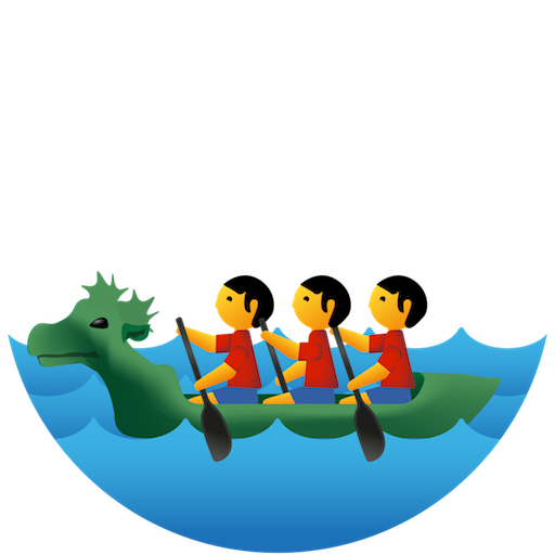 Water Sports Stickers for iMessage messages sticker-1