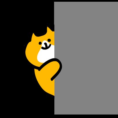 Dundin Friends messages sticker-5