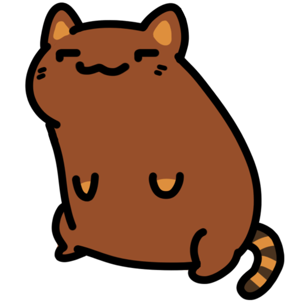 KleptoCats Stickers messages sticker-3
