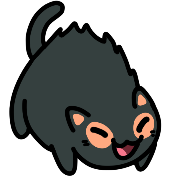 KleptoCats Stickers messages sticker-7
