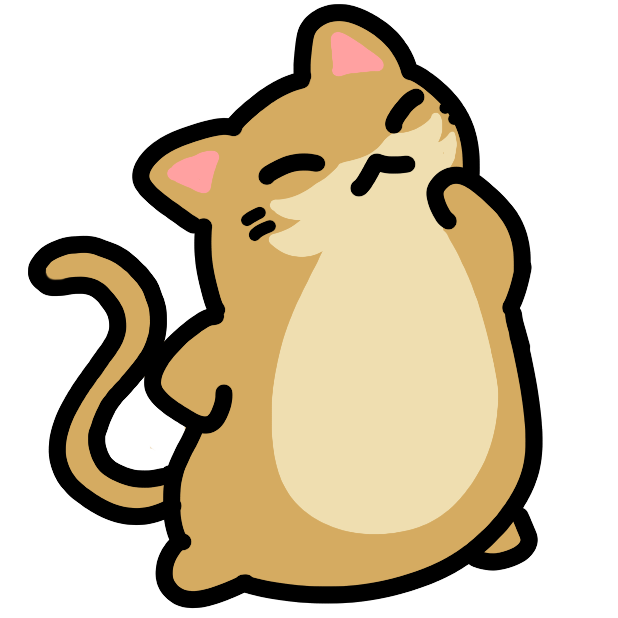 KleptoCats Stickers messages sticker-8