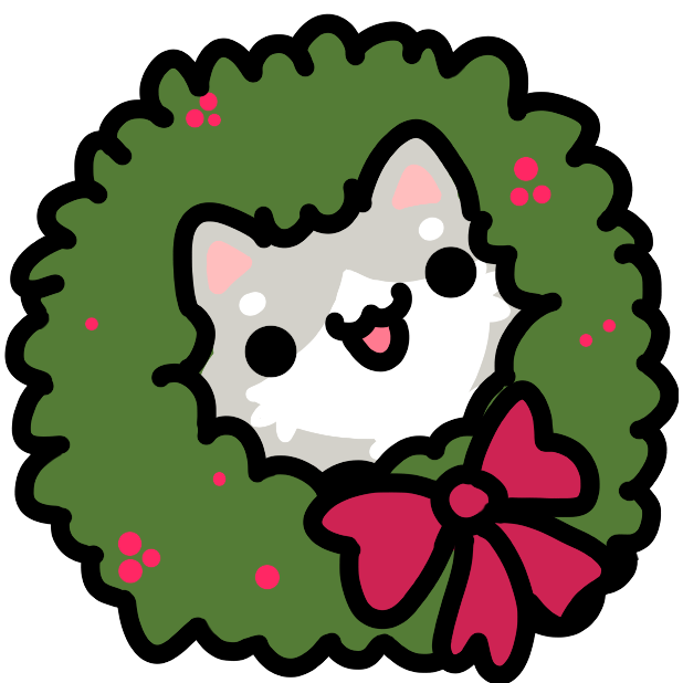 KleptoCats Stickers messages sticker-5