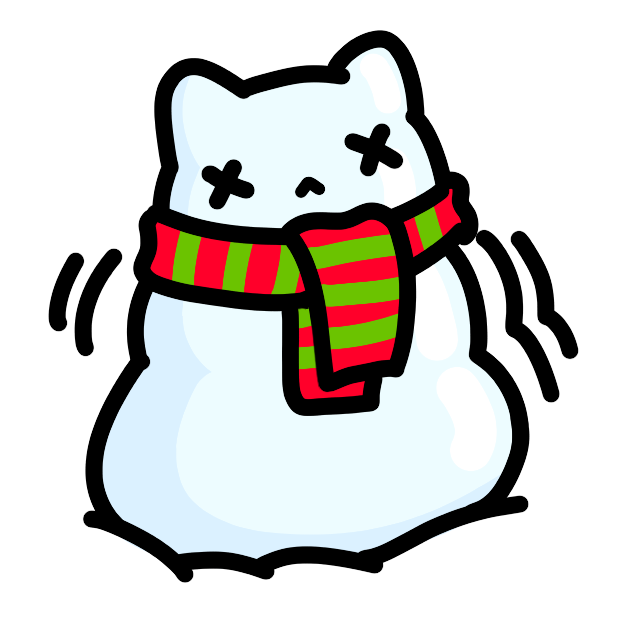 KleptoCats Stickers messages sticker-1