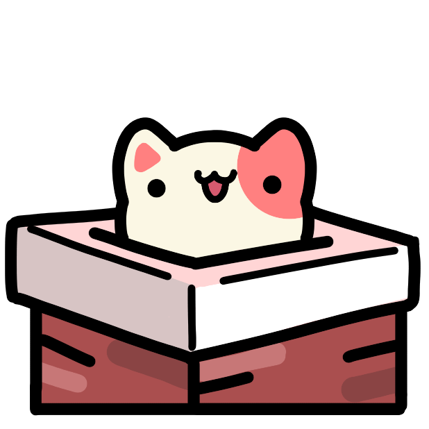 KleptoCats Stickers messages sticker-6