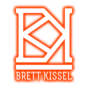 Brett Kissel Sticker Pack messages sticker-4