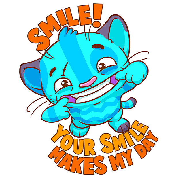 Moodtoons: Fun Stickers for Friends and Lovers messages sticker-11