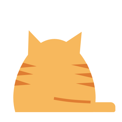 Cats Stickers messages sticker-11