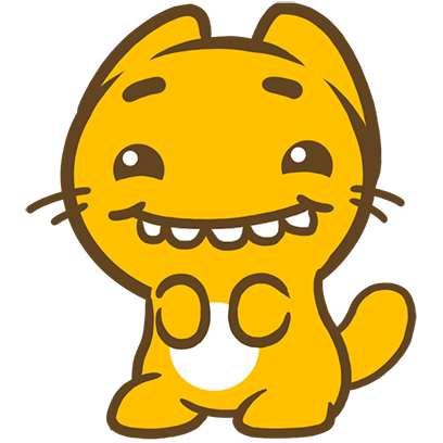 Emoticats Emoji Stickers messages sticker-3