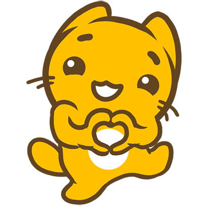 Emoticats Emoji Stickers messages sticker-9